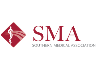 Southern Medical Association logo