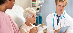 Oncology - Clinical Care Options