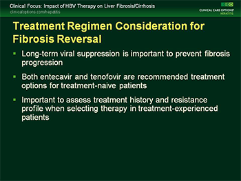 history and treatment recommendations of a Cdc tb guidelines and recommendations, by category featured cdc tb guidelines and recommendations cdc recommendations and guidelines, by category current cdc guidelines and recommendations for the prevention, treatment, and control of tb are organized into these categories.