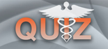 ClinicalQuiz™: MM